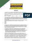 Fisico-Quimica-Solucoes.pdf