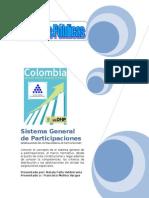 trabajo finanzas publicas sgp.doc