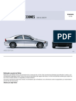 S60_owners_manual.pdf