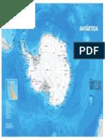 mapa_antartida_educa.pdf