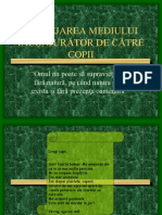 protejareamediului_nconjur_258_tordec_258_trecopii (1).ppt