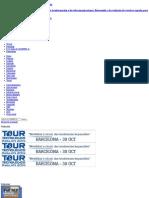 La seguridad es fundamental al implementar SOA y servicios Web - Informes - SOA - techWEEK.es.pdf