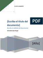Plc y Diagrama de Escalera.docx