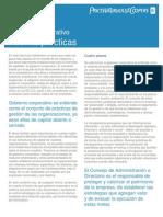 col-02-gobcor.pdf