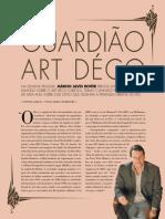 Marcio Roiter Domingo ed 211208.pdf