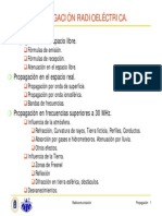 propagacion-07.pdf