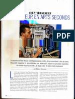 Theo Mercier (Beaux Arts, Sept201).pdf