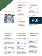 dicas+para+estudar.pdf