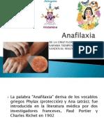 Anafilaxia (1).pptx