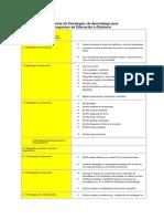 taxonomia-de-estrategias-de-aprendizaje-para.doc