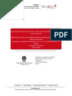 Oses_Bargas.pdf
