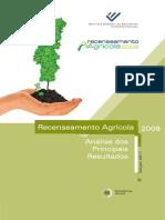 Contabilidade e Agricultura - Recenseamento Agrícola I.pdf