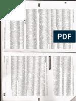 Scan0019.pdf