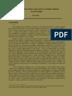 texto_stuart_centralidadecultura.pdf
