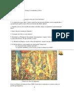 Os Lusíadas Contados às Crianças e Lembrados ao Povo teste(9-14).docx