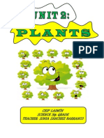 UNIT 2 PLANTS.pdf