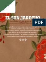 sonjarocho.pdf