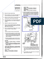 92 - 96 Prelude Wiring diagrams | Ignition System | Relay  Prelude Fuse Box on