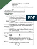 UT Dallas Syllabus for aim2302.003.09f taught by Weiyu Zheng (wzheng)