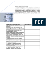 categorias-de-bales.pdf