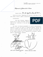 Kemelmajer Lanata CSJN 30.9.13.pdf