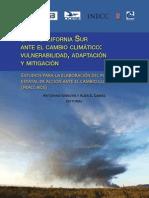 CAMBIO CLIMATICO LIBRO2.pdf