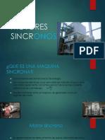Motores sincronos.pptx