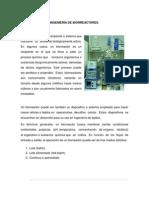 INGENIERÍA DE BIORREACTORES.docx