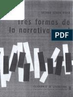 tres_formas_de_la_narrativa_rural.pdf