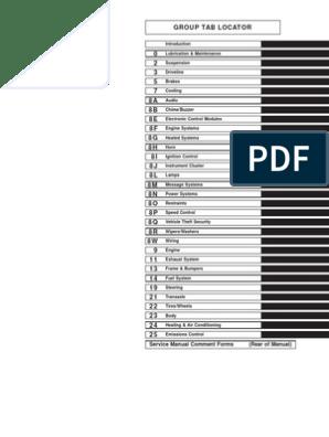 JEEP GRAND CHEROKEE WG WJ CRD TD 4.0 V8 REAR LOWER BOTTOM CONTROL ARM FRONT BUSH