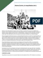 theclinic.cl-La_historia_de_Sandra_Alarma_Zunino_la_maquilladora_de_la_muerte.pdf