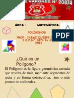 POLIGONOS.ppsx