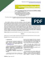 Guia_del_Autor_para_preparar_Articulo_del_Trabajo_Final_de_Graduacion.doc