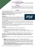 Hernia Diafragmática Congénita.pdf