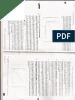 Scan0016.pdf
