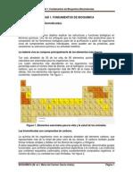 APUNTES UNIDAD 1. BIOMOLECULAS.docx