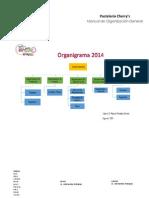 descriciones.pdf