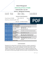 UT Dallas Syllabus for aim6202.595.09f taught by   (cdr01100)