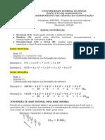Bases numéricas e conversões.pdf