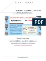 historias-robots(1).pdf