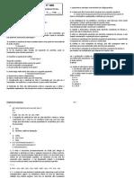 2-acidos nucleicos-sintese.pdf