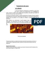 procesos de los materiales.docx