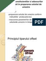 Rolul constituientilor solutiei de umezira.pptx