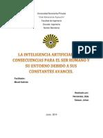 monografia Inteligencia Artificial.docx