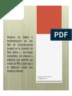 huachipata.pdf