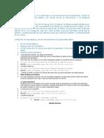 El enrutamiento estático.pdf