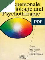 Transpersonale Psychologie und Psychotherapie 1995 Vol.1.pdf