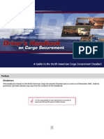 Driver Handbook on Cargo Securement.pdf