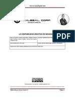 contabilidad_creativa_nicaragua.pdf
