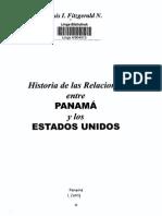 relaciones entre panama y estados unidos.pdf